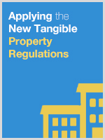 Applying the New Tangible Property Regulations