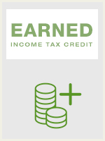 Earned Income Tax Credit and Preparer Responsibilities