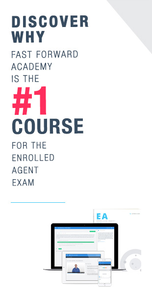7 Factors Affecting Your RTRP Exam Result (RTRP Exam Coaching E-Book Series 4)