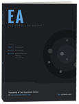 EA Book