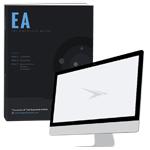 EA Smart