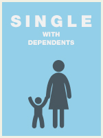 Single - With Dependents