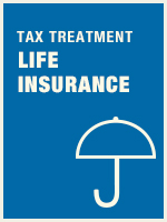 Tax Treatment of Life Insurance Proceeds