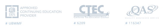 CPE Logos